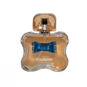 تستر ادو پرفیوم زنانه بورژوآ مدل Glamour Chic حجم ۵۰ میلی لیتر