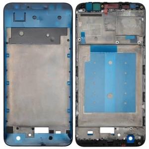 فریم ال سی دی هوآوی Huawei Mate 10 Lite