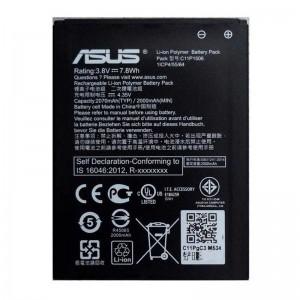 باطری اصلی ایسوس Asus Zenfone Go ZC500TG