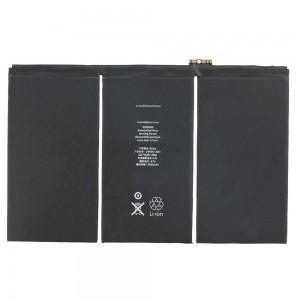 باطری اصلی آیفون Apple iPad 4