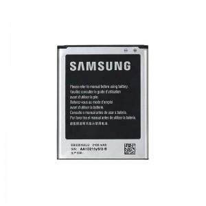 باطری اصلی سامسونگ  Samsung Galaxy Grand Neo