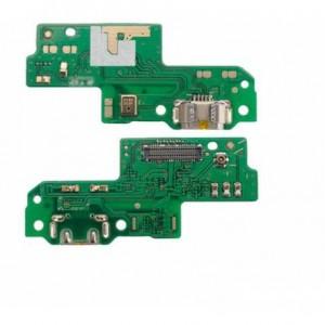 UIF شارژ و فلت شارژ گوشی هواوی Huawei P9 Lite