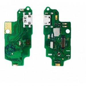 UIF شارژ و فلت شارژ گوشی هواوی Huawei G8