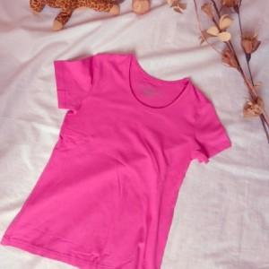 تیشرت دخترانه-تصویر 4
