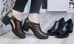 کفش کد140