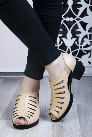 کفش کد140-تصویر 2