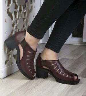 کفش کد140-تصویر 3