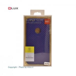 قاب گوشی C Case مناسب برای گوشی های آیفون 6 پلاس-تصویر 3