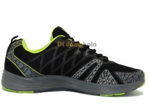 کفش اسپرت و پیاده روی مردانه کریویت مدل CRIVIT AFu276832