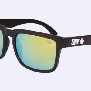 عینک آفتابی کد 3009-تصویر 4