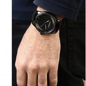 ساعت مچی عقربه ای مردانه کد 11-تصویر 3