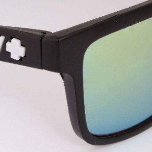 عینک آفتابی کد 3009-تصویر 2