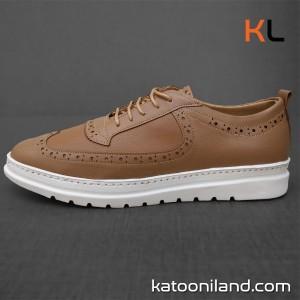کفش هشترک سافتی مردانه