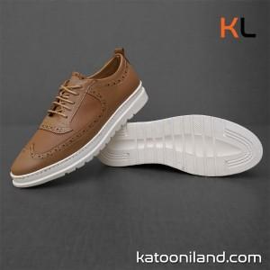 کفش هشترک سافتی مردانه-تصویر 4