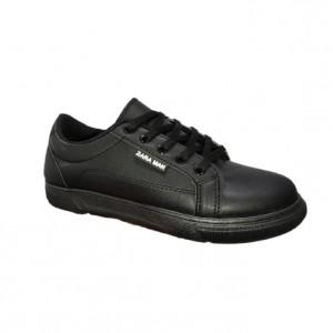 کفش کتانی زارا من-تصویر 4