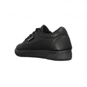 کفش کتانی زارا من-تصویر 3