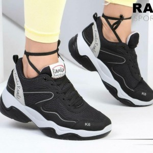 کفش اسپرت رامیلا