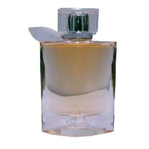 عطر ادکلن ادوپرفیوم زنانه جانوین لانکوم لاویست-johnwin La belle Femme
