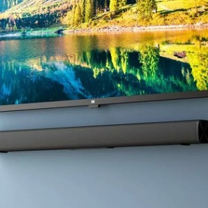 ساندبار ردمی شیائومی Xiaomi Redmi TV Soundbar MDZ-34-DA-تصویر 2