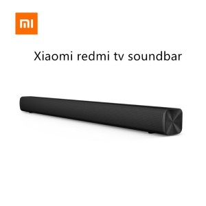 ساندبار ردمی شیائومی Xiaomi Redmi TV Soundbar MDZ-34-DA