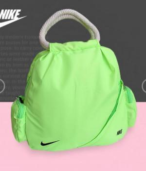 کیف دخترانه Nike مدل Doriana-تصویر 3