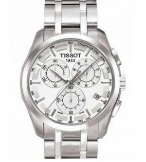 ساعت مچی اسپرت Tissot 1853