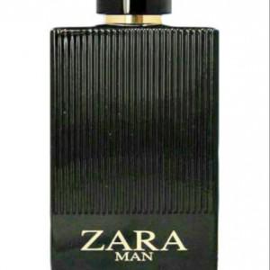 عطر مردانه Fragrance World Zara Man 100ml EDP