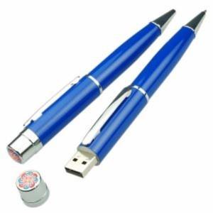 فلش مموری طرح خودکار ظرفیت 16 گیگابایت - USB3.0-تصویر 4