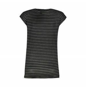 تی شرت زنانه-تصویر 2
