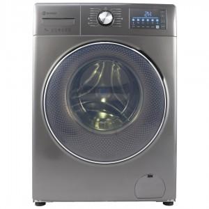ماشین لباسشویی بنس مدل BEW-914 ظرفیت 9 کیلوگرم
