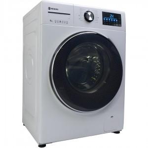 ماشین لباسشویی بنس مدل BEW-914 ظرفیت 9 کیلوگرم-تصویر 4