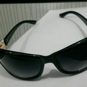 عینک آفتابی یویی400و پلورایزر زنانه