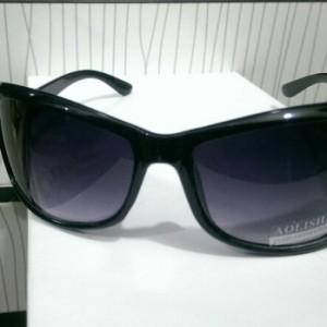 عینک آفتابی یویی400و پلورایزر زنانه-تصویر 3