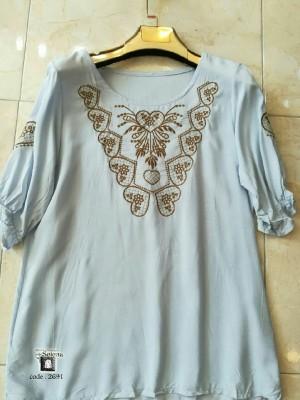 لباس شیک و زیبا-تصویر 4