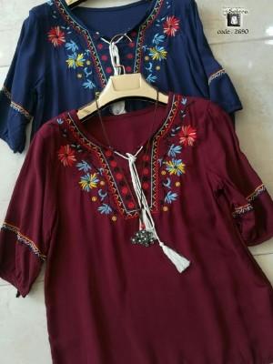لباس شیک و زیبا-تصویر 5