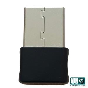 کارت شبکه USB بی سیم رویال مدل RW-128-تصویر 3