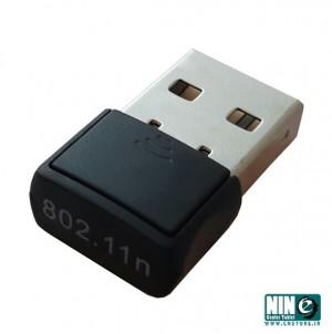 کارت شبکه USB بی سیم رویال مدل RW-128-تصویر 2