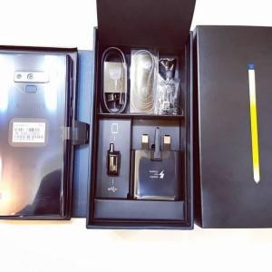 Samsung NOTE9-تصویر 2