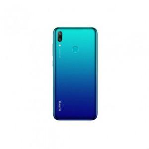گوشی موبایل هواوی Y6 2019 ۳۲GB + گارانتی-تصویر 3