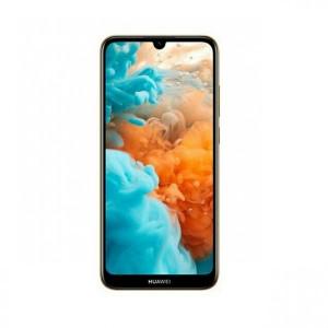 گوشی موبایل هواوی Y6 2019 ۳۲GB + گارانتی