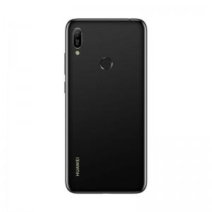 گوشی موبایل هواوی Y6 2019 ۳۲GB + گارانتی-تصویر 2
