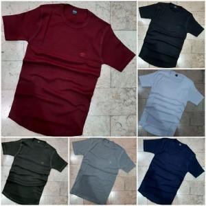 تی شرت فانریپ-تصویر 4