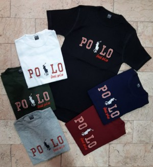 تی شرت فانریپ-تصویر 2