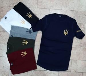 تی شرت فانریپ-تصویر 3