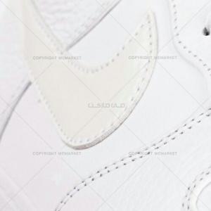 كفش ساقدار NIKEمدلFORCE(سفید)-تصویر 3