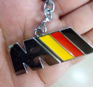 جاسوئچی BMW-تصویر 2