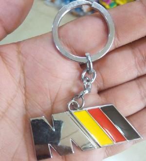 جاسوئچی BMW