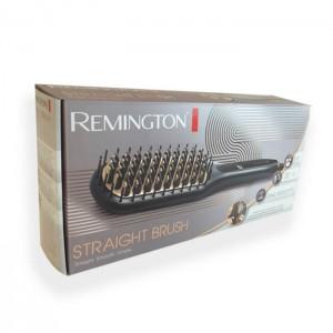 برس حرارتی رمینگتون مدل CB7400-تصویر 3