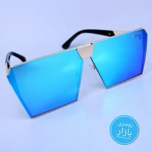 عینک لاکچری برند Dior-تصویر 3