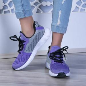 کفش کتانی اصل ویتنام